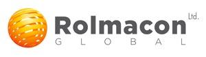 Rolmacon Global Ltd