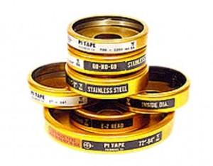 335x261-pi-tapes2