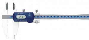 MW160-20D