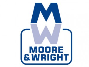 Moore___Wright_Logo_2