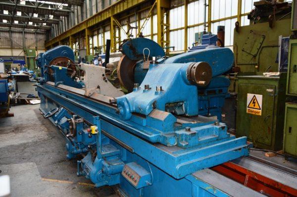 SN-617-Churchill-Model-F-Cylindrical-Grinding-Machine-1-600x399 (1